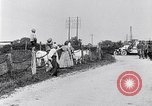 Image of Field service volunteers France, 1920, second 2 stock footage video 65675027370