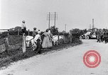Image of Field service volunteers France, 1920, second 3 stock footage video 65675027370