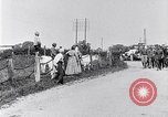 Image of Field service volunteers France, 1920, second 5 stock footage video 65675027370