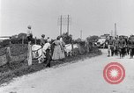 Image of Field service volunteers France, 1920, second 7 stock footage video 65675027370