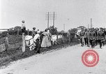Image of Field service volunteers France, 1920, second 9 stock footage video 65675027370