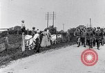 Image of Field service volunteers France, 1920, second 10 stock footage video 65675027370