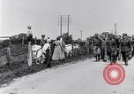 Image of Field service volunteers France, 1920, second 11 stock footage video 65675027370
