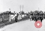 Image of Field service volunteers France, 1920, second 12 stock footage video 65675027370