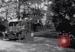 Image of Field service volunteers France, 1920, second 1 stock footage video 65675027371