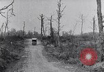 Image of Field service volunteers France, 1920, second 10 stock footage video 65675027371
