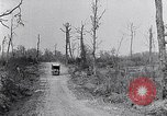 Image of Field service volunteers France, 1920, second 11 stock footage video 65675027371