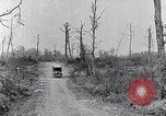 Image of Field service volunteers France, 1920, second 12 stock footage video 65675027371