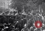 Image of Funeral of Grand Duke Frederick I of Baden Karlsruhe Baden, 1907, second 4 stock footage video 65675027372