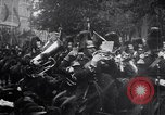 Image of Funeral of Grand Duke Frederick I of Baden Karlsruhe Baden, 1907, second 12 stock footage video 65675027372