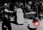 Image of People Berlin Germany, 1914, second 8 stock footage video 65675027376