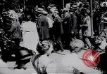 Image of People Berlin Germany, 1914, second 12 stock footage video 65675027376