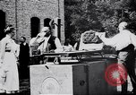 Image of men Berlin Germany, 1914, second 8 stock footage video 65675027379
