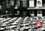 Image of Negro legislature South Carolina United States USA, 1916, second 4 stock footage video 65675027384
