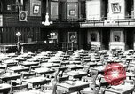 Image of Negro legislature South Carolina United States USA, 1916, second 5 stock footage video 65675027384