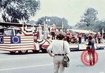 Image of Fife and drum corps Washington DC USA, 1976, second 8 stock footage video 65675027395