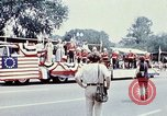 Image of Fife and drum corps Washington DC USA, 1976, second 9 stock footage video 65675027395
