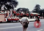 Image of Fife and drum corps Washington DC USA, 1976, second 10 stock footage video 65675027395