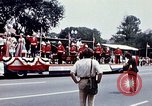 Image of Fife and drum corps Washington DC USA, 1976, second 11 stock footage video 65675027395