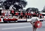 Image of Fife and drum corps Washington DC USA, 1976, second 12 stock footage video 65675027395