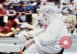 Image of Bicentennial Parade Washington DC USA, 1976, second 5 stock footage video 65675027406