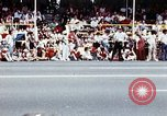 Image of Bicentennial Parade Washington DC USA, 1976, second 11 stock footage video 65675027406
