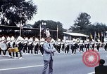 Image of AFL CIO float Washington DC USA, 1976, second 2 stock footage video 65675027409