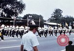 Image of AFL CIO float Washington DC USA, 1976, second 3 stock footage video 65675027409