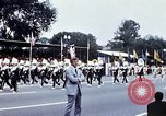 Image of AFL CIO float Washington DC USA, 1976, second 5 stock footage video 65675027409