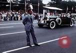 Image of bicentennial parade Washington DC USA, 1976, second 3 stock footage video 65675027411