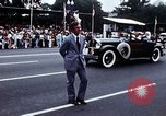Image of bicentennial parade Washington DC USA, 1976, second 4 stock footage video 65675027411