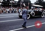 Image of bicentennial parade Washington DC USA, 1976, second 5 stock footage video 65675027411
