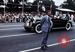 Image of bicentennial parade Washington DC USA, 1976, second 6 stock footage video 65675027411