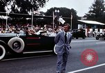 Image of bicentennial parade Washington DC USA, 1976, second 9 stock footage video 65675027411