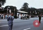 Image of bicentennial parade Washington DC USA, 1976, second 11 stock footage video 65675027411