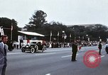 Image of bicentennial parade Washington DC USA, 1976, second 12 stock footage video 65675027411