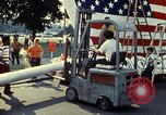 Image of men Washington DC USA, 1976, second 10 stock footage video 65675027413