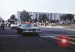 Image of People Washington DC USA, 1976, second 8 stock footage video 65675027416