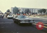 Image of People Washington DC USA, 1976, second 9 stock footage video 65675027416