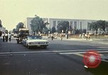 Image of People Washington DC USA, 1976, second 12 stock footage video 65675027416