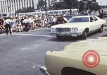 Image of People Washington DC USA, 1976, second 2 stock footage video 65675027418