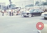 Image of People Washington DC USA, 1976, second 3 stock footage video 65675027418