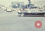 Image of People Washington DC USA, 1976, second 4 stock footage video 65675027418