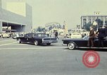 Image of People Washington DC USA, 1976, second 7 stock footage video 65675027418