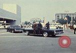 Image of People Washington DC USA, 1976, second 8 stock footage video 65675027418