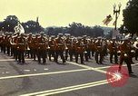 Image of Bicentennial parade Washington DC USA, 1976, second 3 stock footage video 65675027419