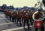 Image of Bicentennial parade Washington DC USA, 1976, second 12 stock footage video 65675027419