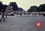 Image of People Washington DC USA, 1976, second 2 stock footage video 65675027420