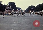 Image of People Washington DC USA, 1976, second 4 stock footage video 65675027420
