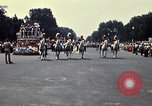 Image of People Washington DC USA, 1976, second 5 stock footage video 65675027420